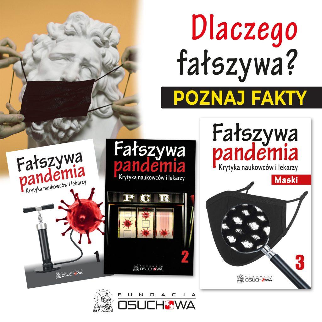 fałszywa-pandemia_książka-fundacja-osuchowa