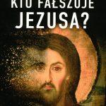 Wiosna Kościoła, która nie nadeszła? Rozmowa z red. Pawłem Lisickim